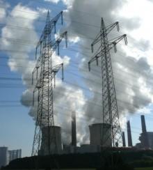 CO2 vernetzt – vom Klimaschädling zum gefragten Rohstoff