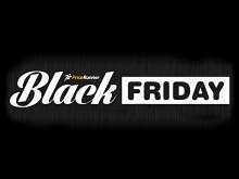 Udsigt til kæmpestor Black Friday i Danmark