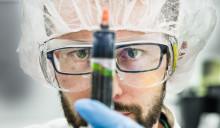 Levande elektroder ger starkare signaler