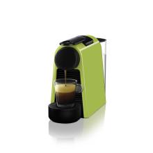 Kaffemaskinen du enkelt kan ta med på hytta