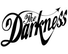"""OPEN FIRE"" – NY VIDEO FRA THE DARKNESS - Nytt album 1.juni ""Last Of Our Kind"""