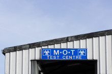 Reaction to Adam Smith Institute idea that MOT test should be scrapped