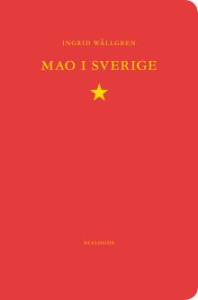Mao i Sverige