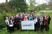 Lintbells achieves second win  of prestigious Queen's Award for Enterprise