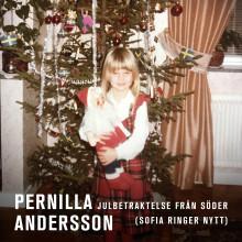 Jullåt från Pernilla Andersson!