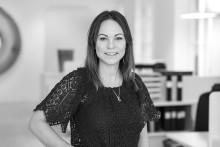 Delägare Erika Hellman blir vd för moderbolaget Gullringsbo Egendomar