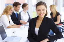 Frukostseminarium 1:a december: De 7 goda vanorna för chefer!