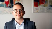 Ny direktør i SIXT Biludlejning A/S