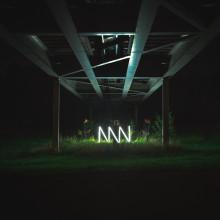 """NONONO släpper låten """"Ego"""" idag & album i höst"""