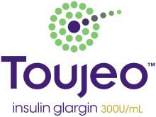 Nytt långverkande insulin Toujeo (insulin glargin) har fått subvention inom läkemedelsförmånen