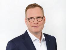 Jahresbericht 2018: Zurich Gruppe Deutschland übertrifft ihre Ziele