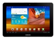 Bredbandsbolaget erbjuder Samsung Galaxy Tab 10.1 - ökar surfhastigheten på mobilt bredband upp till 16 Mbit/s