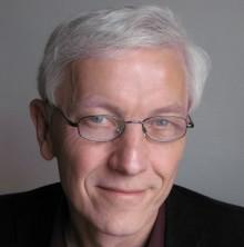 Peter Hjortkjær Jørgensen