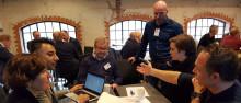 Det Norske Byggemøte utvikles av og for representanter fra hele byggenæringen