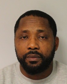 Man jailed for 14 years for rape and drugs offences