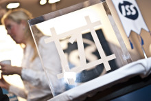 Finalisterna klara till Stora FM-priset – rekordmånga tävlande