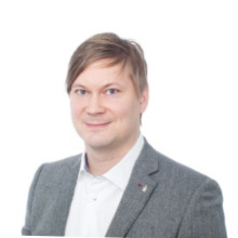 Hannu Nissinen