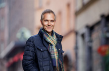 Peter Dennbrink