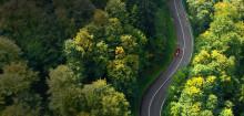 Petroleum- och biodrivmedelsbranschen klimatneutral 2045