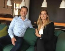 CBRE ser en spännande utveckling i Malmö och i regionen