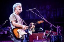 50 år med Grateful Dead