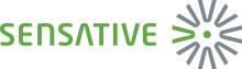 Blink Services i samarbete med Sensative