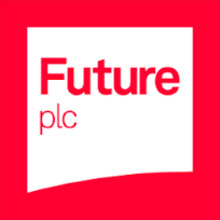​Future Publishing and Readly International sign global digital distribution agreement
