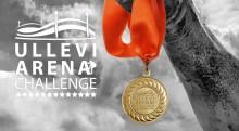 En vecka kvar tills premiären av Ullevi Arena Challenge