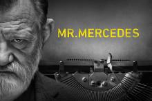 STEPHEN KING LEVERER EN NERVEPIRRENDE AFSLUTNING PÅ SIN TRILOGI OM MR. MERCEDES