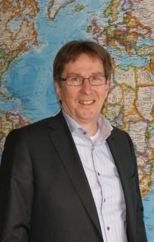 Lars-Olof Hellgren