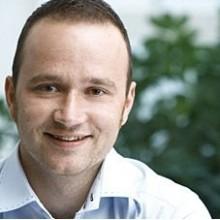 Stefan Timmermann