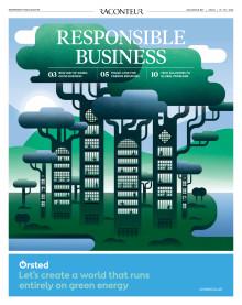 Responsible Business Report