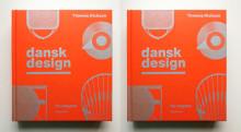Loop - en del af Dansk Designs Historie