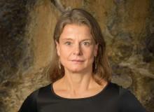 Helena Wessman ny rektor för Kungl. Musikhögskolan