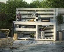 JABO Horizont-serie - hitta din stil i trädgården