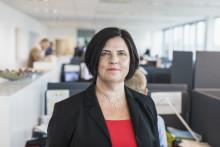 TNG medverkar på paneldebatt i Almedalen: Missa inte kompetensen när du rekryterar
