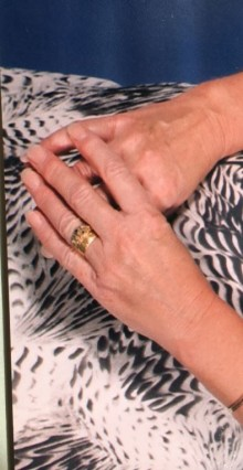 Appeal for information after engagement ring stolen in Southampton burglary