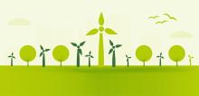 CDP:n listaus: Nestlé on yksi maailman johtavista yrityksistä ilmastonmuutoksen torjumisessa