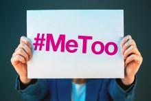 Formas finansierar forskningsprojekt om #MeToo