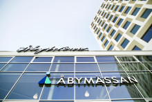 Easyfairs opens Åbymässan – Sweden's newest meeting place