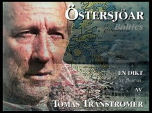Östersjöar - En dikt av Tomas Tranströmer visas under Sigtuna Litteraturfestival