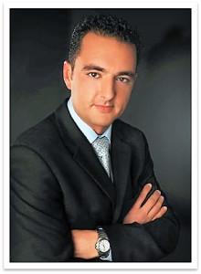 Bernhard Plattner ist neuer Sales Director beim SAP Gold Partner aicomp group