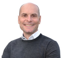 Stefan Bojgren