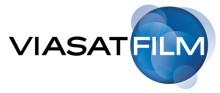 Viasat Film testar hur kvinnor framställs på film