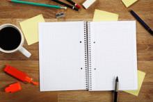 Fire verktøy for å skape visuelt innhold