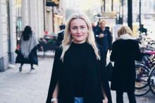 Johanna Hoof