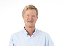 Bjørn Faarlund hedres med pris etter 30 år med språkkunst i eteren!