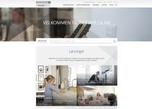 Nyt LK.dk giver el-branchen nye muligheder