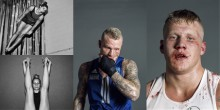 To danske finalister med i verdens største fotokonkurrence – Sony World Photography Awards