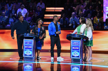 "SUMMER'S NO. 1 MUSIC SERIES ""BEAT SHAZAM"" RENEWED FOR SECOND SEASON ON FOX"